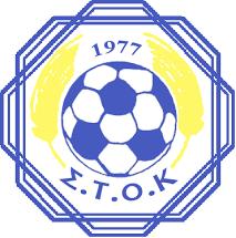 Ενημέρωση Πρωταθλημάτων ΣΤΟΚ 2018-2019