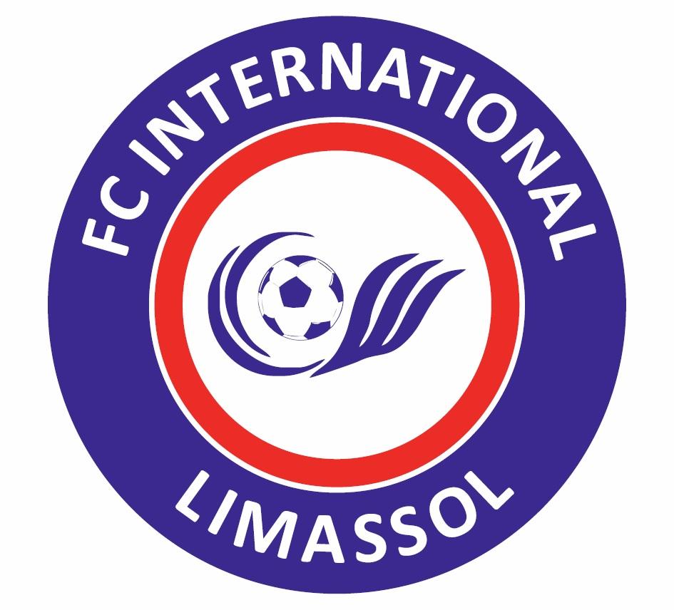 Νέα Ώρα Διεξαγωγής Εντός Έδρας Αγώνων Ομάδας FC International Limassol