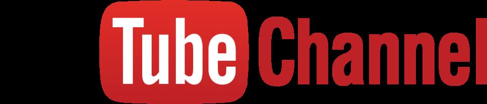 Επισκευτείτε το κανάλι μας στο Youtube για περισσότερα video!
