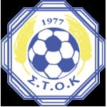 Η κλήρωση για την Ημιτελική Φάση του Πρωταθλήματος Ένταξης 2018/2019